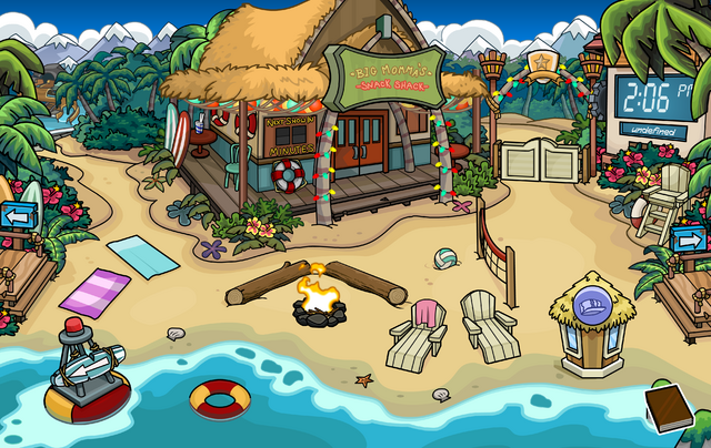File:Teen Beach Movie Summer Jam Snow Forts.png