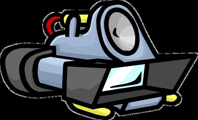 File:Binoculars 3000.png