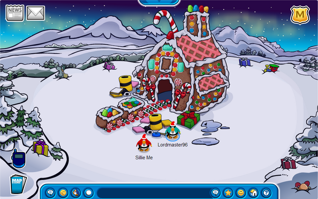 File:Christmas Party 2009 Mine Shack.PNG