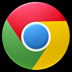 File:Google-chrome-logo.png