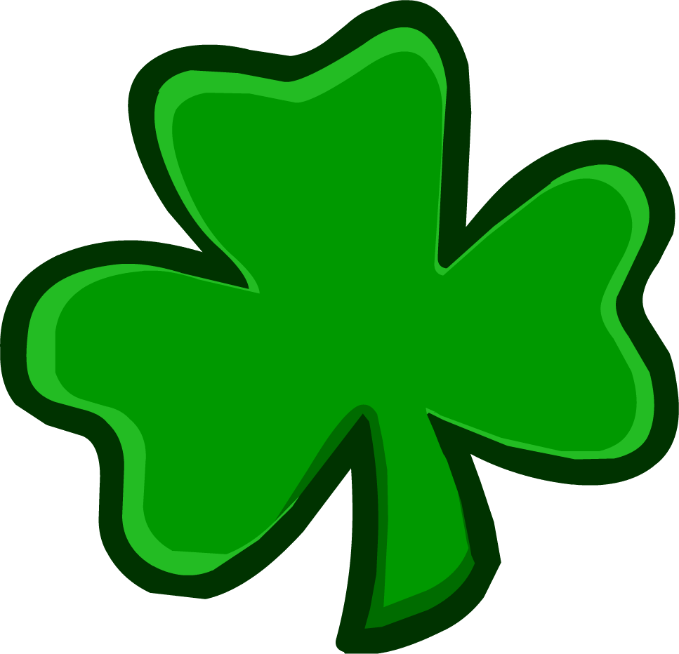 green clover club penguin wiki fandom powered by wikia sky clip art images ski clip art for color