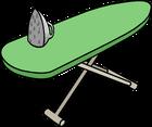 Ironing Board sprite 008