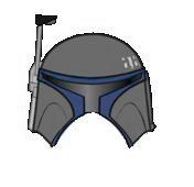 File:Jango Fett Helmet.jpg