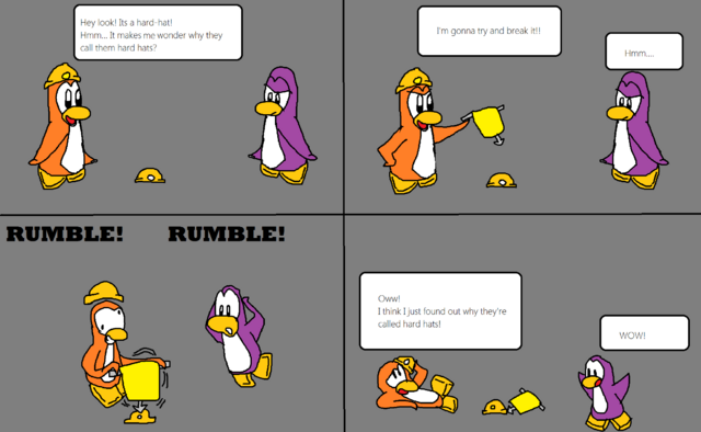 File:Old cp comic 5 by diamondmoon60-d37b9bt.png