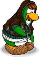 Penguin Style Apr 2012 4