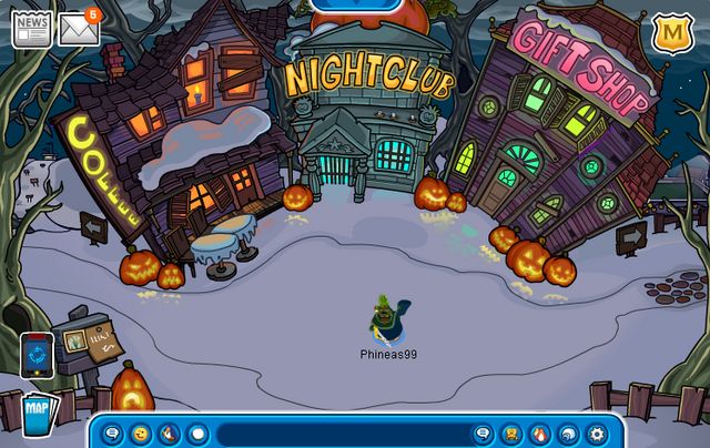 File:Town (Halloween Party 2012).png