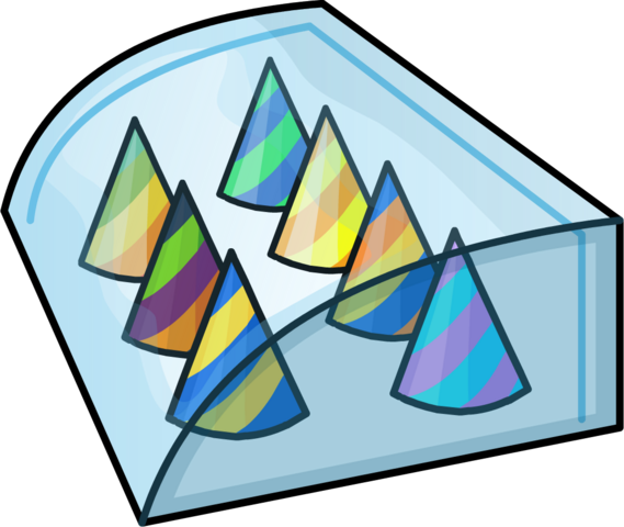 File:8th Anniversary Party anniversary hat case.png