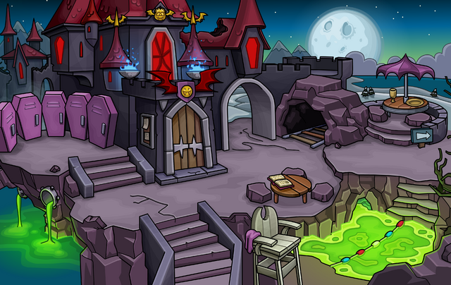 File:Halloween Party 2014 Mine Shack.png