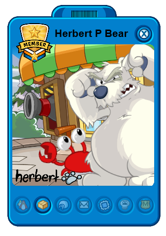 File:Herbert New Player Card.png