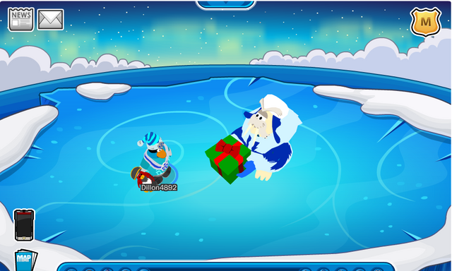 File:Merry Walrus Gift.png