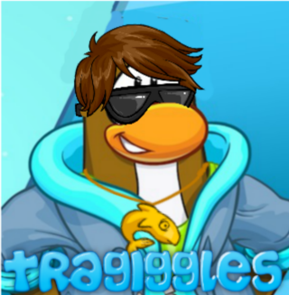 File:New icon =D =D.png