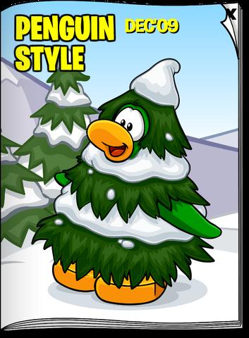File:Penguin Style December 2009.png