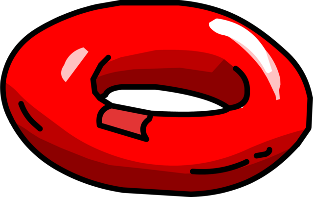 File:Red Biscuit Tube.PNG