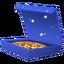 Supplies Pizza Planet Box icon
