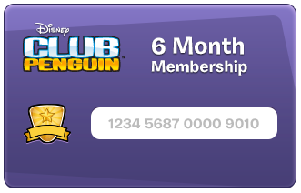File:6month-giftcertificate-EN.png