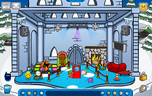 File:BeforeIgloo.png