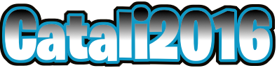 File:Catali2016 Font.png