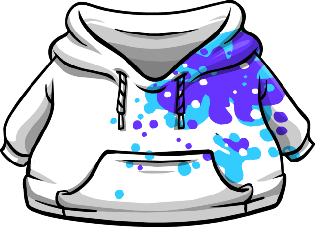 File:Clothing Icons 4499 Custom Hoodie.png
