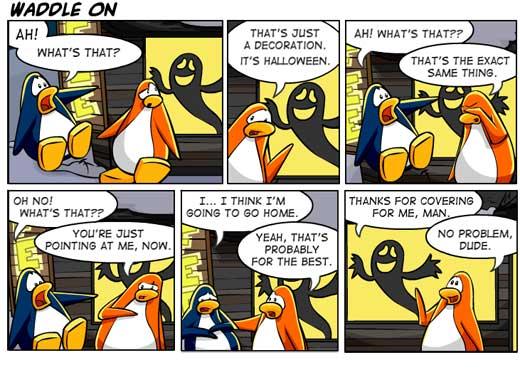 File:Cpdbhalloween comic.jpg