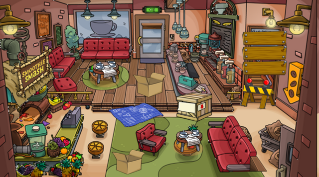 File:Customcoffeeshop1.png