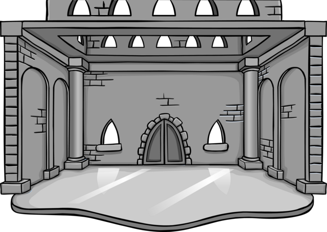 File:GreyIceCastle.png