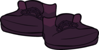 Mal's Boots icon
