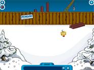 Penguin Construction Inc PC3