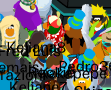 File:Rookie meetup 4.png