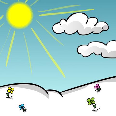 File:Springtime Background.PNG