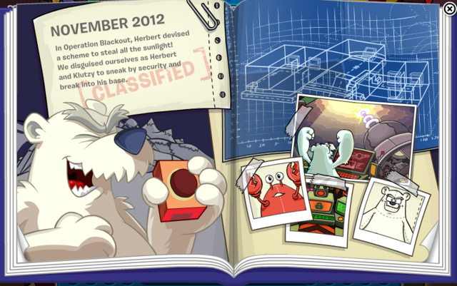 File:Yearbook2012To2013Page3.png