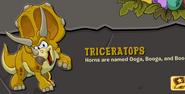 YellowTriceratops-Desc
