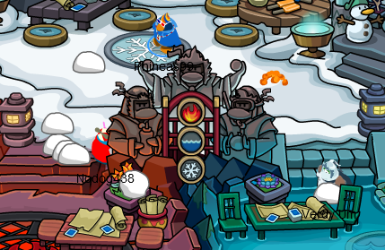 File:6500party89.png