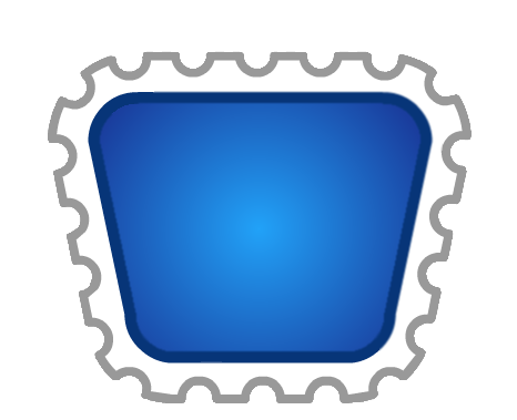 File:Button768.png