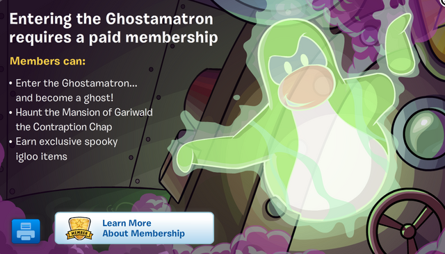 File:Ghost membership.png