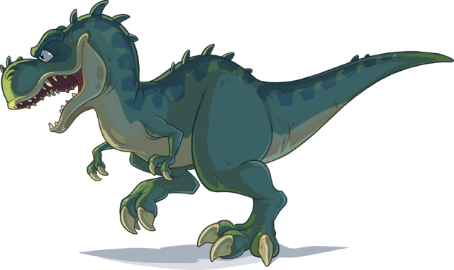 File:Green trex.png