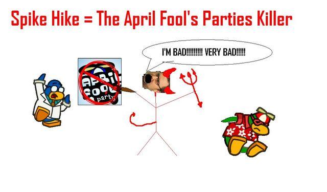 File:Spike Hike The Party Killer 2.jpg