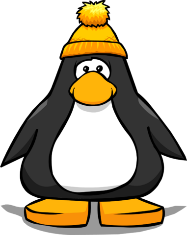 File:Yellow Toque PC.png