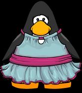 Breezy Dress PC