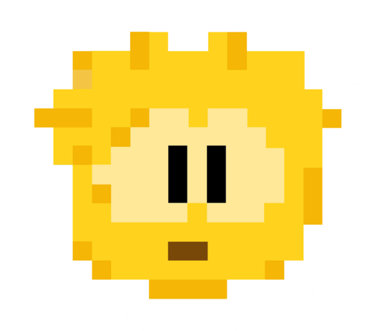 File:CPCustomGoldPufflePIN.png