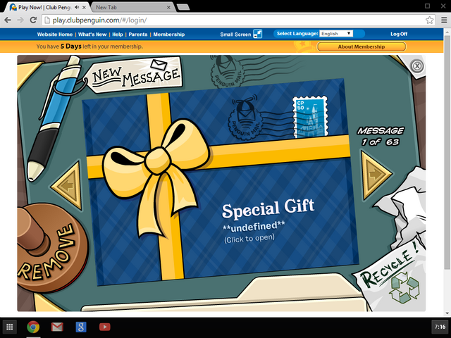 File:Club Penguin—Mysterious Mail—Part 1—Benny75527.png