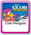 File:Gamesgogirls clib penguin.PNG