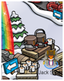 File:Jack 55588 finds Rainbow Puffle.png
