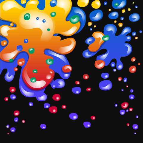 File:Paint Splatter Background.PNG