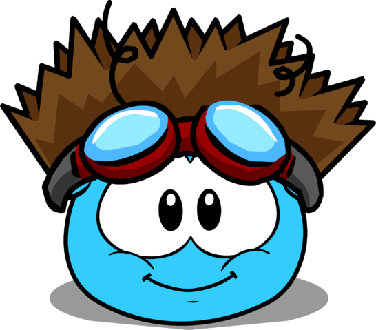 File:Puffle Hats shockofhair igloo.png