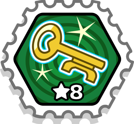 File:Puzzle Pro stamp.png