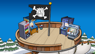 File:Water2013Lounge.png