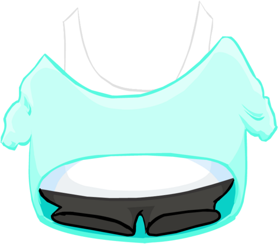 File:Baby Blue Shoulder Shirt.png