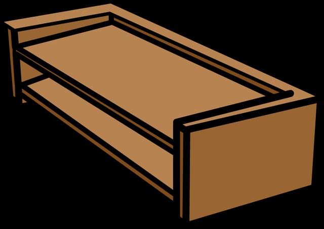 File:Furniture Sprites 351 004.png