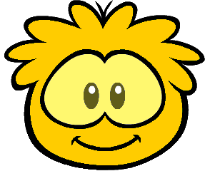 File:Goldpuffle.png