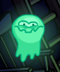 File:Light Green Ghost 2.png